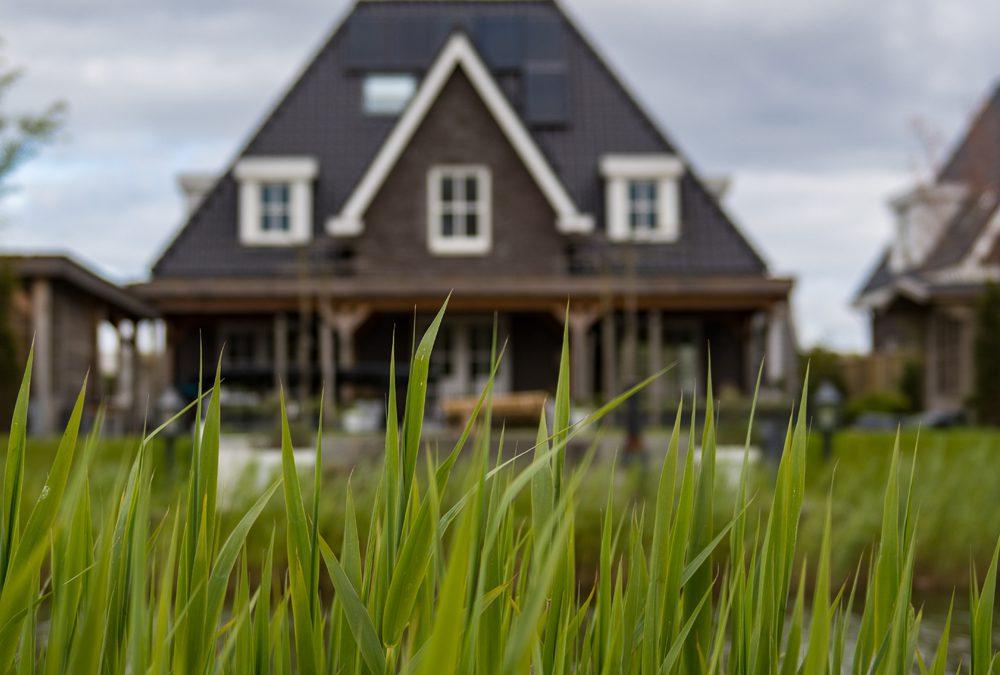 Agent immobilier: sans vente, la clause pénale est inapplicable